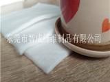 供应杭州家居花蓄水锁水棉,水果海鲜保鲜棉定制