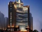 永宁大酒店 酒店公寓 精装修 只需首付7万元永宁大酒店