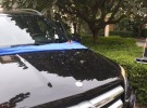 汽车挡风玻璃修复/车身凹陷修复