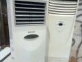 低价出售新旧空调,安装,维修,高价回收