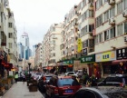 L上杭路45平年租金4.5万的店铺出租