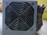 电脑电源黑金刚电源 350W电源 低至45元 台式机电源 支持双