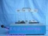 供应深圳龙华塑胶定位治具,塑胶印刷定位治具