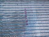挪威电地暖电采暖电缆地面供暖安装双导上海地暖暖气片安装价格