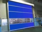 汉沽区电动门厂家-快速卷帘门安装/配置说明