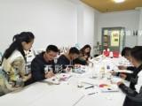 银川室内设计3d效果图培训,费用多少,学多久