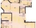 七号线罗南新村站附近宜居三房出售