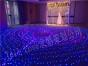 在北京较浪漫的求婚方式-Tell Love求婚策划