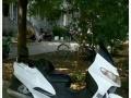 鸿图精品摩托车
