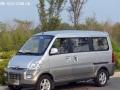 8坐面包车出租、长途包车、景点包车,温州周边长期包车