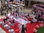 惠州国庆节中秋节活动策划搭建布置公司哪家好