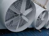供西宁通风设备和青海消防通风设备价格