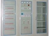 西安直流电源维修,直流电源维护,直流电源模块维修