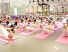 葆姿半年制瑜伽导师培训,北京校区