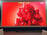 南阳三彩光电LED显示屏商业全彩专家