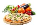 上海达美乐披萨加盟费需要多少加盟利润是多少加盟怎么样