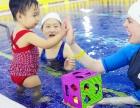 加盟酷游亲子儿童游泳好不好 加盟电话多少 加盟费多少