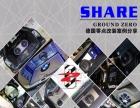 鹰潭车工厂 专业音响升级 安装服务