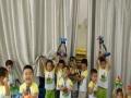 第二课堂机器人教育 第二课堂机器人教育加盟招商