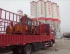 价格行情修高速施工清扫车渣土碎石清扫回收新疆