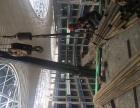 长沙钢管门字架租赁搭拆一条龙