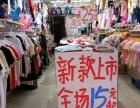 横县 横县步行街二期对面 三米 酒楼餐饮 商业街卖场