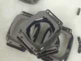 龙岗电镀加工厂专业表面处理日常家居配件不锈钢电镀铬色加工