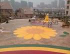 济宁厂房地坪漆 地坪上面的守护神器 价格欢迎来电质询