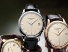 江门哪里高价回收名牌手表万国手表劳力士奢侈品名表