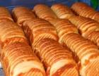 手撕面包培训多少钱-品种多样口味独特