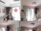 喜创帘窗帘保洁,专业窗帘清洗,免费拆装到家上门服务