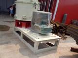 长期供应自动化配料机