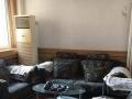 翠阜新村 家电齐全 拎包入住 合租 而且还便宜