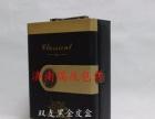 漳州厂家生产红酒木盒红酒皮盒红酒纸盒红酒酒杯红酒盒
