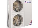 南宁专业维修空调,空调不制冷,空调不启动等问题