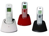 厂家供应LS9998N GSM网络无线手持 无线商话 无线固话