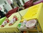 提供专业的月嫂育婴师服务
