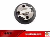 DPA系列柴油发动机泵头7185-918L 产品高清图片
