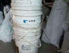 干活退下来的塑料桶便宜处理
