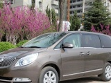 专业长途代驾,外派司机,临时司机,安全可靠驾龄长