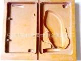 宁波翻砂模制造、各种铜铝产品铸件翻砂模具