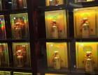 北京名烟名酒网,高价回收郎酒,洋酒回收,李察路易十三