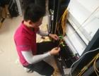 张槎光纤熔接出厂价 南庄光缆抢修多少钱