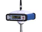 安丘思拓力GPSS9I有哪些 思拓力GPS销售欢迎介绍