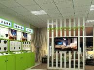 专业设计团队 室内装修效果图 效果图制作表现3D图