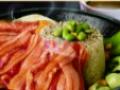 【米高林铁板厨房加盟】生活快节奏,健康好需求