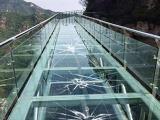 优秀的深圳透明显示屏