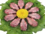 新鲜兔头 农家散养 新鲜兔肉 兔子肉 酒店火锅烧烤食材批发