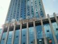 国贸中心9楼 写字楼 112平米