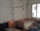 欧洲城旁 2室1厅65平米 新装修独门独户 拎包入住